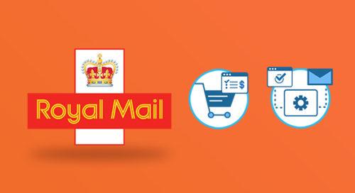 Magento-royal-mail-video-slide