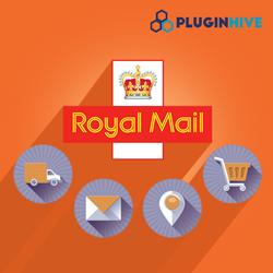 Royal-mail-magento-logo