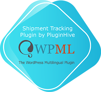 WPML-with-shipment-tracking
