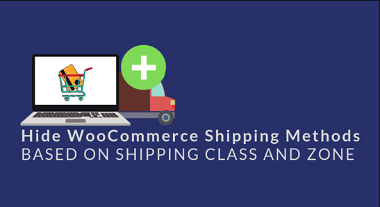 hide_shipping_banner_small