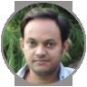 Abhishek-Srivastava