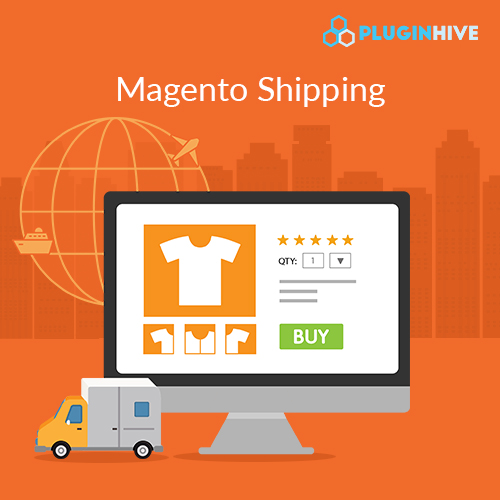 Magento-shipping-extensions-home-banner