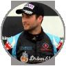 Scott-Mansell