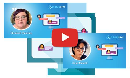 Testimonial-video-icon-home-page