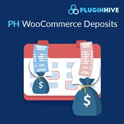 WooCommerce-Deposits