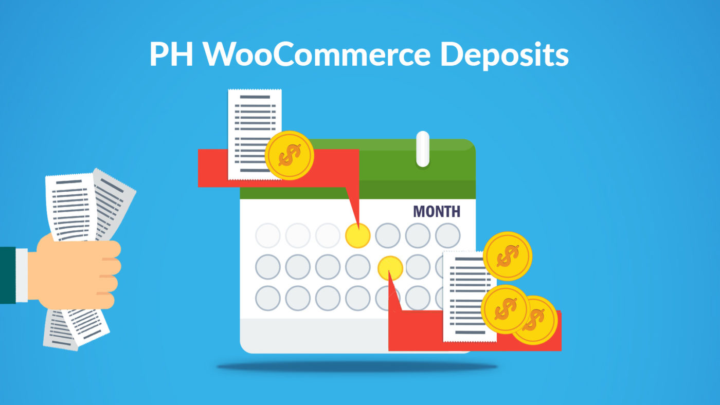 WooCommerce-Deposits-banner