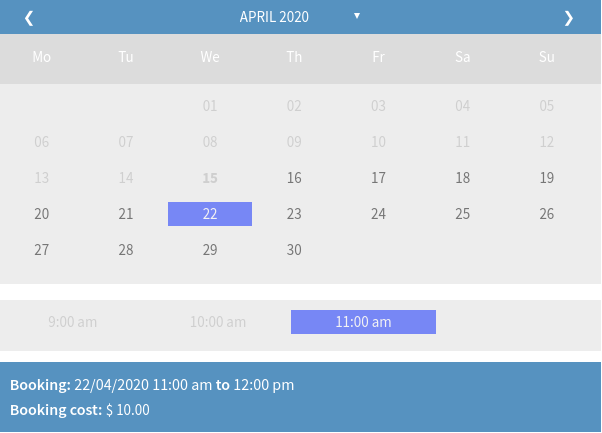 auto-select-available-time-of-the-date-product-page1