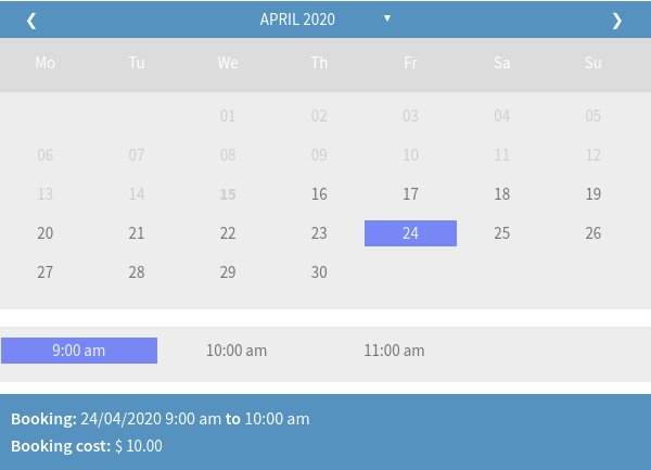 auto-select-available-time-of-the-date-product-page2