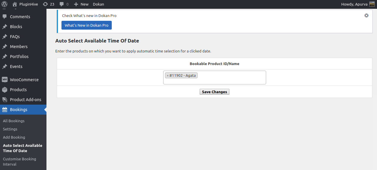 auto-select-available-time-of-the-date