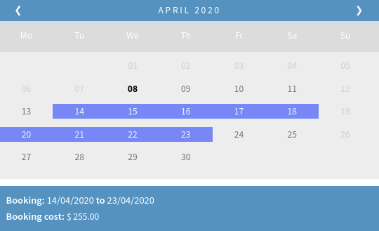book-dates-across-unavailable-days-product-page