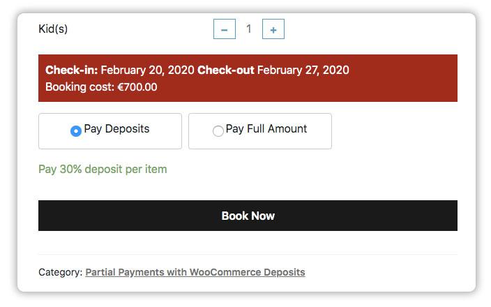 Accept-Deposit