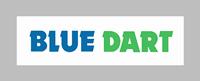Blue-dart-logo