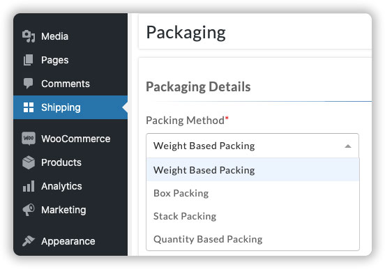Configure-the-shipping-boxes-02