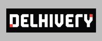Delhivery-logo