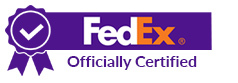 Fedex_certification_icon