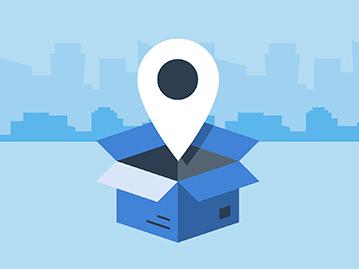 Send_Shipment_Tracking_updates