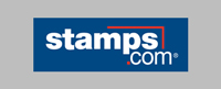 Stamps-logo