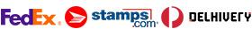 certified-partner-logo