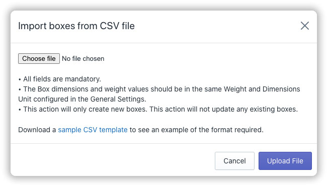 Choose-the-CSV-file-to-add-boxes