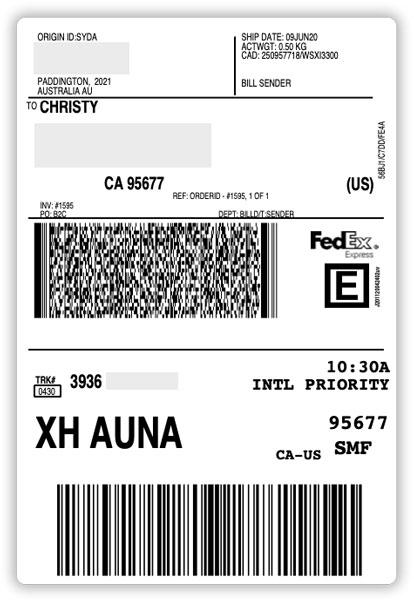 FedEx-live-label