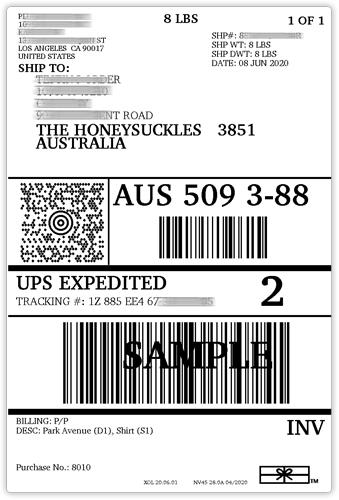 Label-ups-au