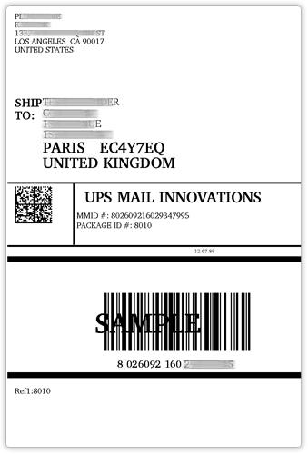 Label-ups-uk