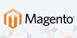 Magento-icon01