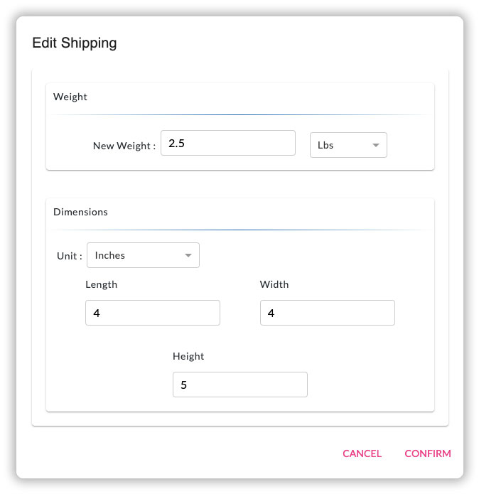No-shipping-rates-are-displayed-b3