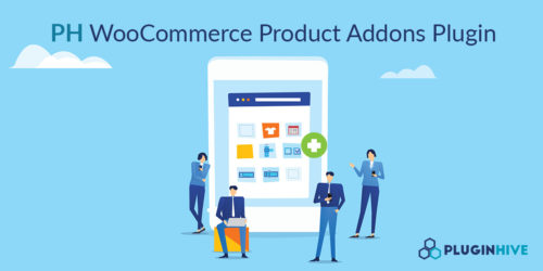 woocommerce product addon