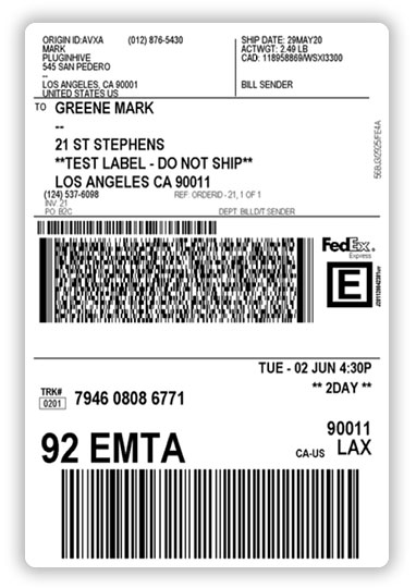 Shipping-labels-say-Test-Do-Not-Ship-01