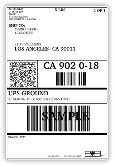 Shipping-labels-say-Test-Do-Not-Ship-02