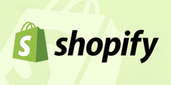 Shopify-icon