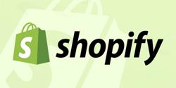 Shopify-icon01