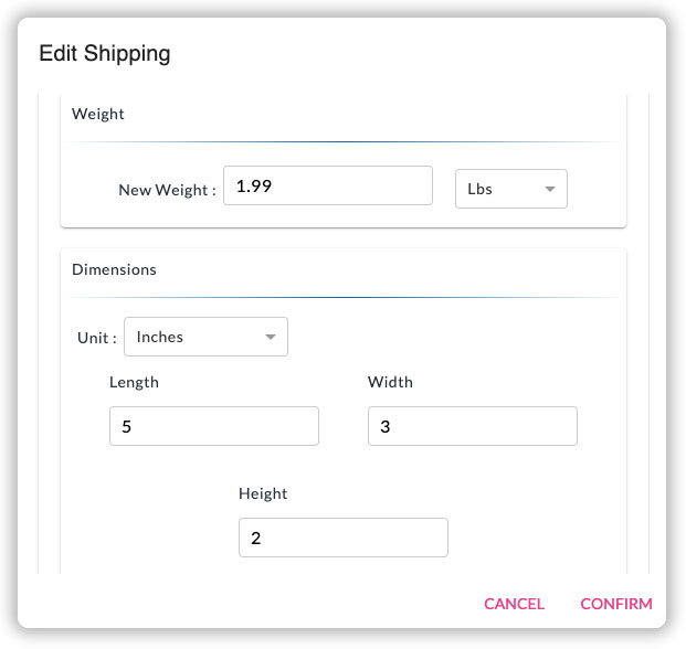 add-product-weight-dimensions