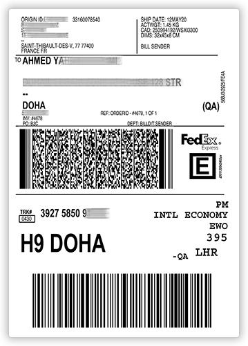 label1_FR
