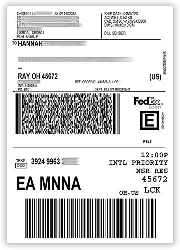label1_PT