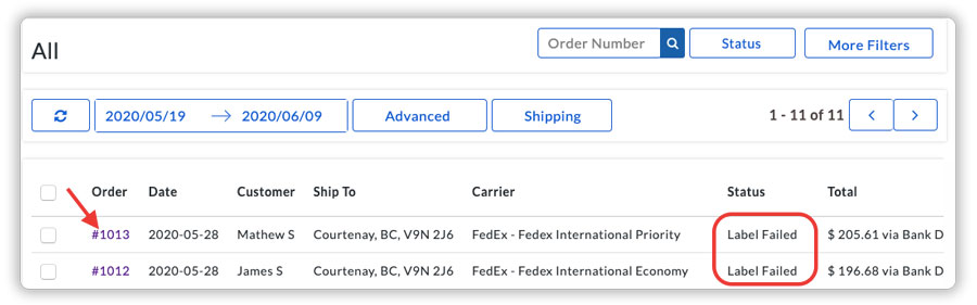 see-the-order-details-for-fedex