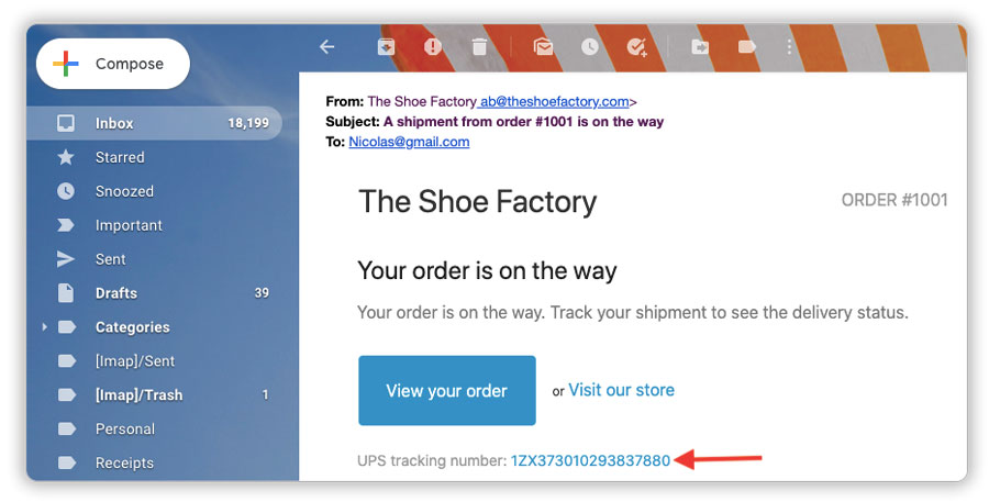 tracking-number-on-order-shipped-email