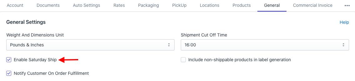 FedEx-saturday-pickup