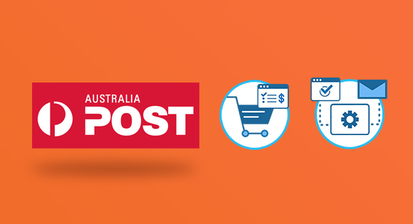 Magento-australia-post-video-slide