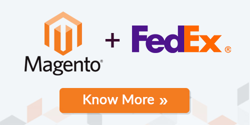 magento-fedex-integration