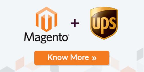 magento-ups-integration