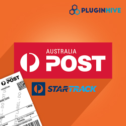 ph-ausralia-post-magento-logo