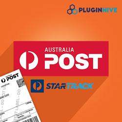ph-ausralia-post-magento-logo