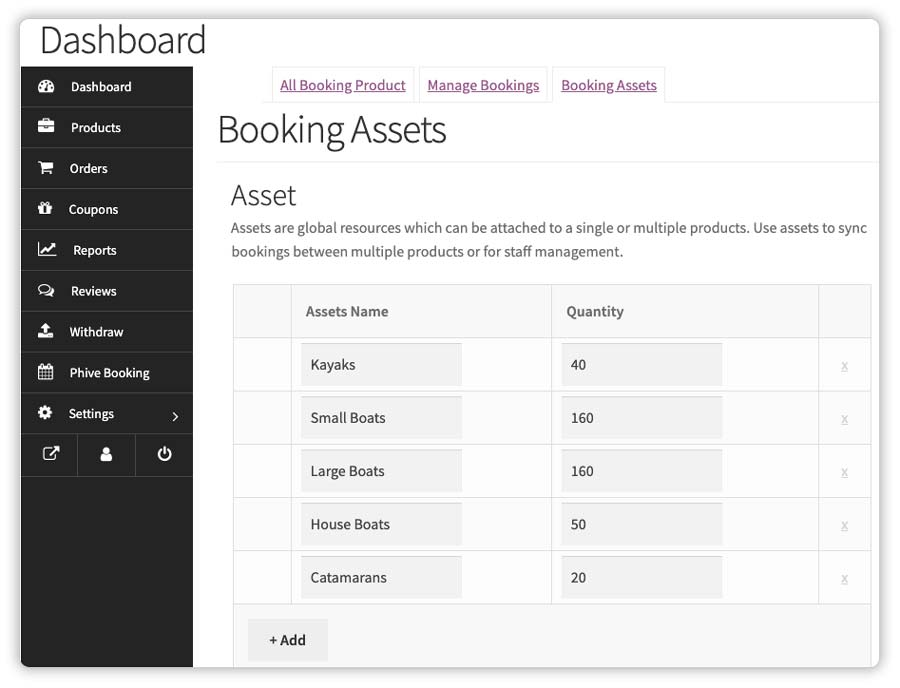 setting-up-booking-assets