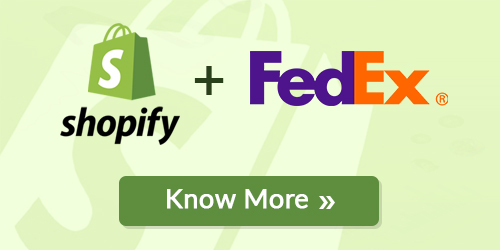 shopify-fedex-integration