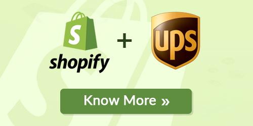 shopify-ups-integration