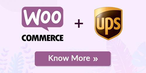 woocommerce-ups-integration