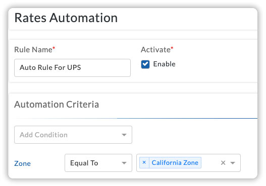 Rates-automation-for-Calfornia