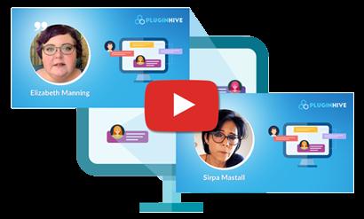 Testimonial-video-icon-homepage